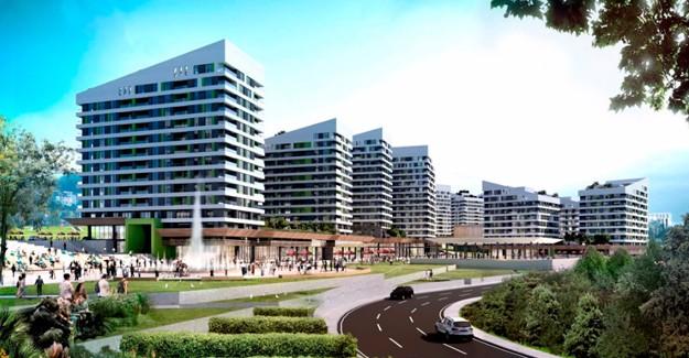 Yıldırım Hafsa Hatun kentsel dönüşüm projesi!