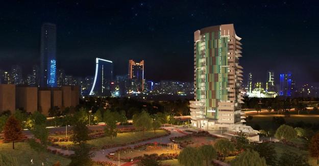 Alize Kapadokya Ümraniye / İstanbul Anadolu / Ümraniye