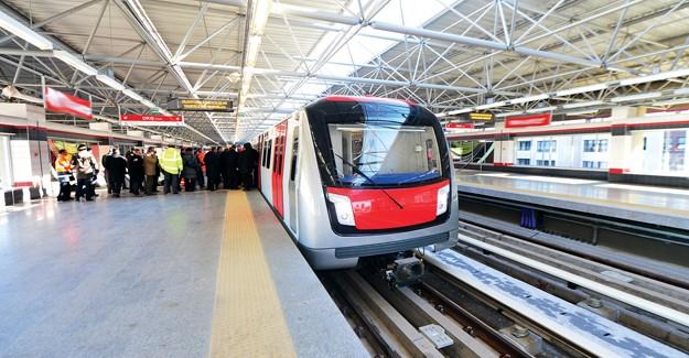 İzmir Narlıdere metrosu ne zaman açılacak?