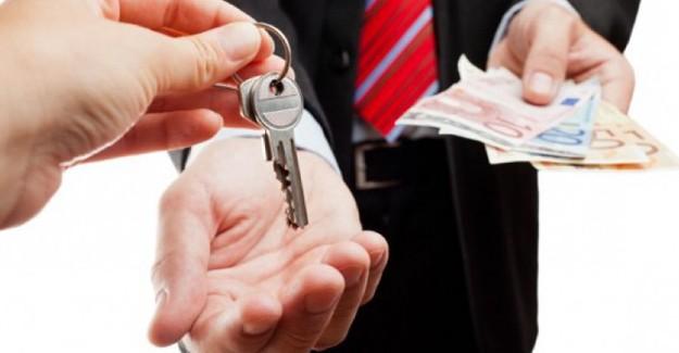 Kredisi devam eden ev satılabilir mi?