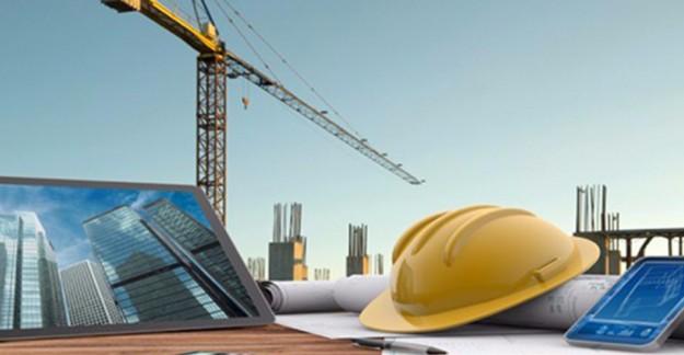 Nilüfer'e yeni proje; Bursa İmar Organizasyon İrfaniye projesi