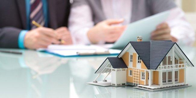 Bina yönetim planı nedir ?