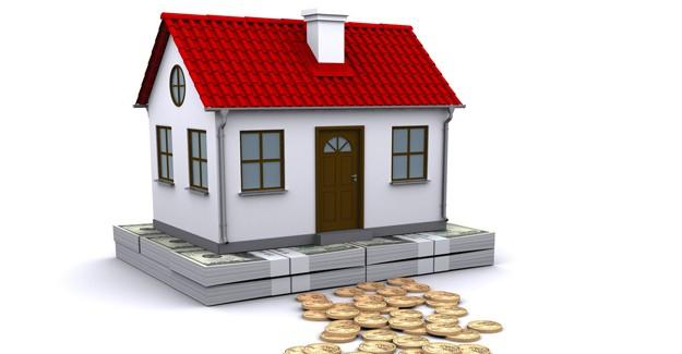 Güncel konut kredisi faiz oranları! 1 Ocak 2018