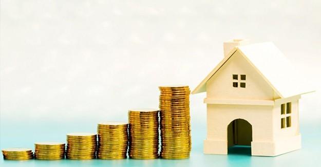 Güncel konut kredisi faiz oranları! 15 Ocak 2018