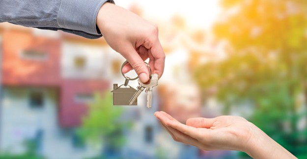İpotekli ev satılır mı, alınır mı?