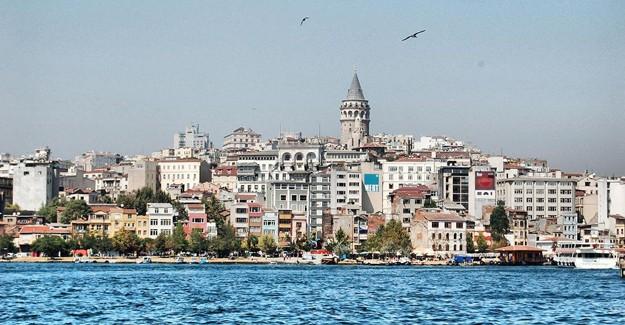 İstanbul'da artık 1+0 daire yapılamayacak!