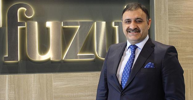 'Rekor, genç Türkiye'nin demografik yapısını yansıtıyor'!