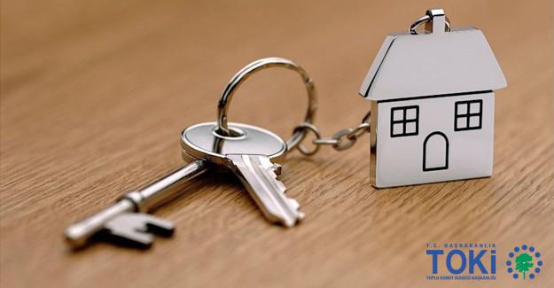 Şanlıurfa Maşuk TOKİ evleri alt gelir grubu başvuruları ne zaman?