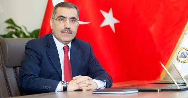 Adana Yüreğir'de kentsel dönüşüm 'şeffaflık' ilkesi ile yürütülüyor!
