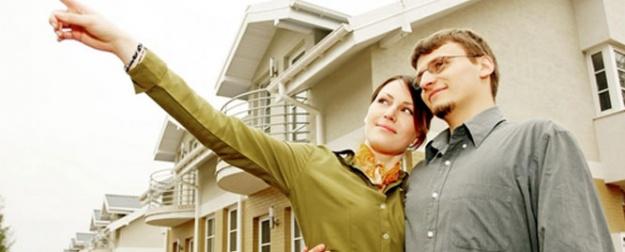 Alacağınız evin tüm özelliklerini kıyaslayın!
