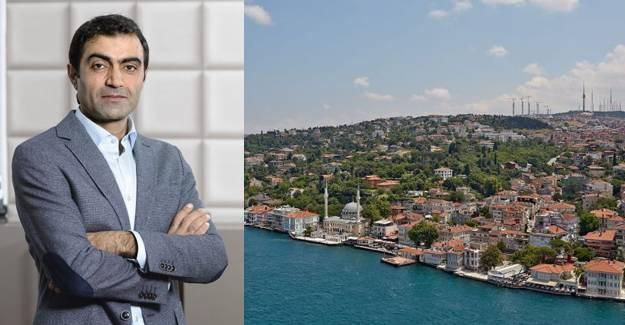 Almalar-İşkur-Nergo ortaklığında 8 yeni proje geliyor!