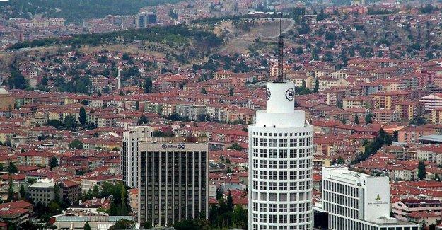 Ankara Yenimahalle kentsel dönüşümde son durum!