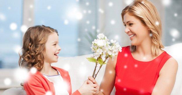 Anneler Günü'ne özel kampanya yapan konut projeleri!