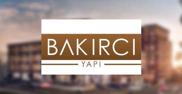 Bakırcı Yapı'dan Anadolu Yakasına karma proje geliyor!