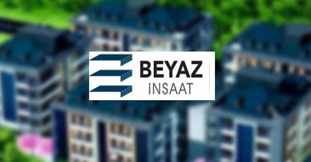 Bakırköy City 2 projesi iletişim!