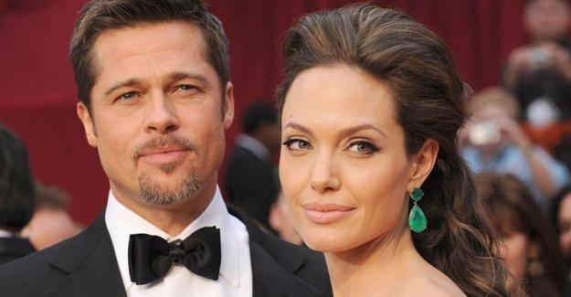 Brad Pitt ve Angelina Jolie İzmir'den ev aldı