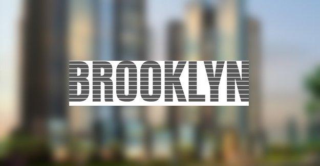 Brooklyn Street Fikirtepe Satış Ofisi!