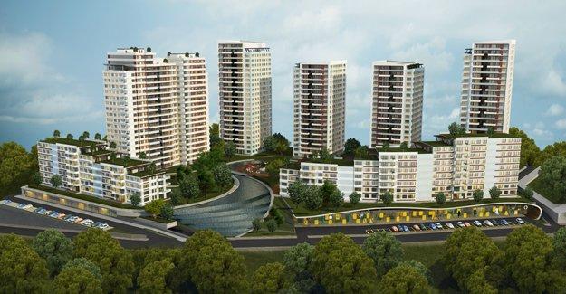 Bulvar İstanbul Cadde satışa çıkıyor!