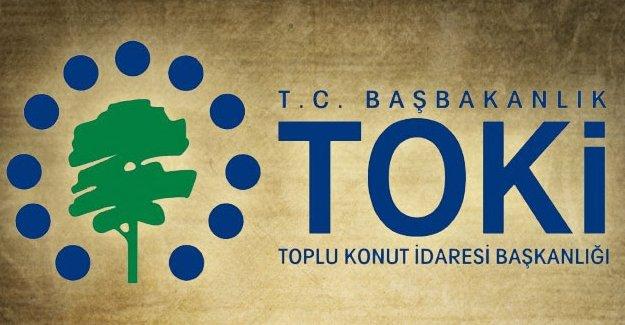 Bursa Büyük Sanayi Sitesi'nin temeli yarın atlıyor!