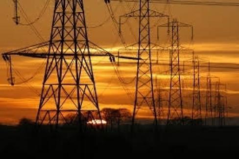 Bursa'da elektrik kesintisi!İşte bölgelere kesinti saatleri...