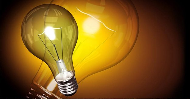 Bursa elektrik kesintisi! 12 Haziran 2016
