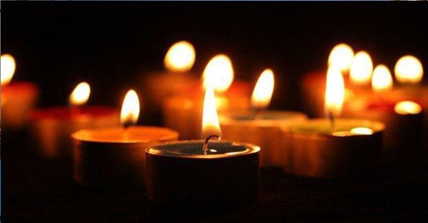 Bursa elektrik kesintisi! 18 Mayıs 2016