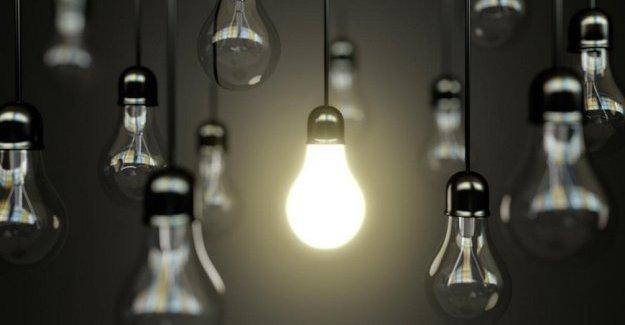 Bursa elektrik kesintisi ! 19 Haziran 2016