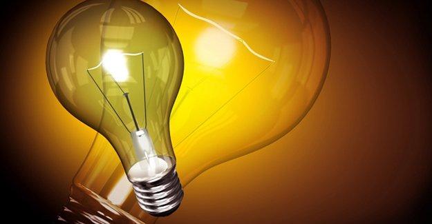 Bursa elektrik kesintisi! 19 Şubat 2016 Cuma