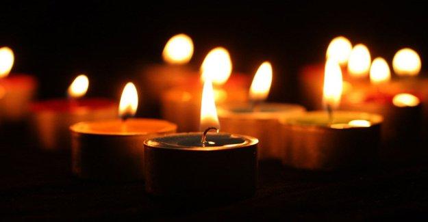 Bursa elektrik kesintisi! 1 Mayıs 2016