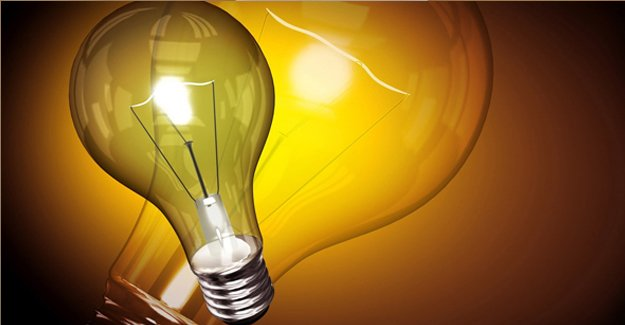 Bursa elektrik kesintisi! 23 Şubat 2016 Salı