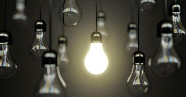 Bursa elektrik kesintisi! 24 Mayıs 2016