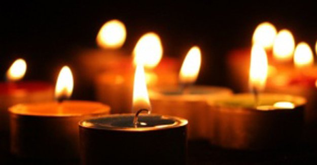 Bursa elektrik kesintisi! 24 Şubat Çarşamba