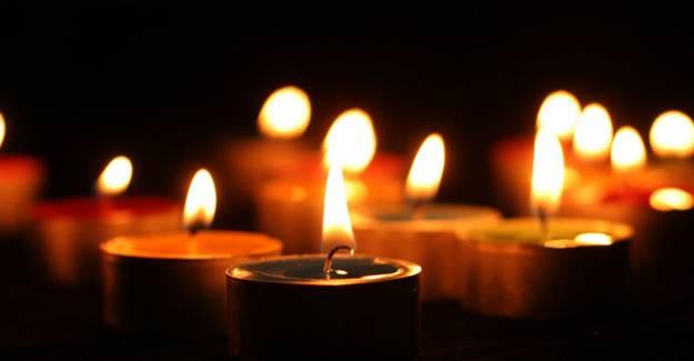 Bursa elektrik kesintisi! 26 Mart 2016