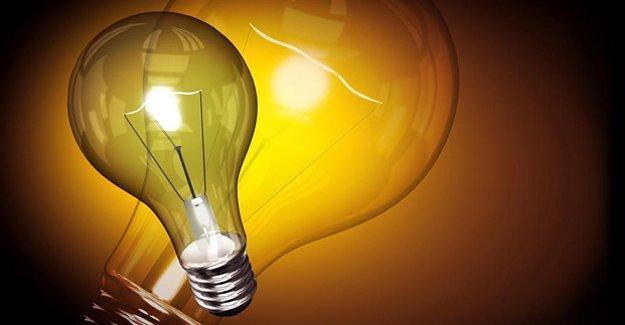 Bursa elektrik kesintisi! 29 Mayıs 2016