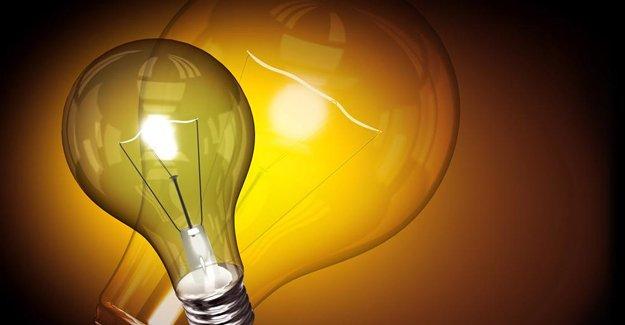 Bursa elektrik kesintisi! 29 Şubat 2016