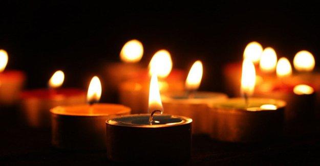 Bursa elektrik kesintisi! 7 Haziran 2016