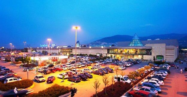 Carrefour Bursa arife günü kaça kadar açık? 22-23 Eylül 2015