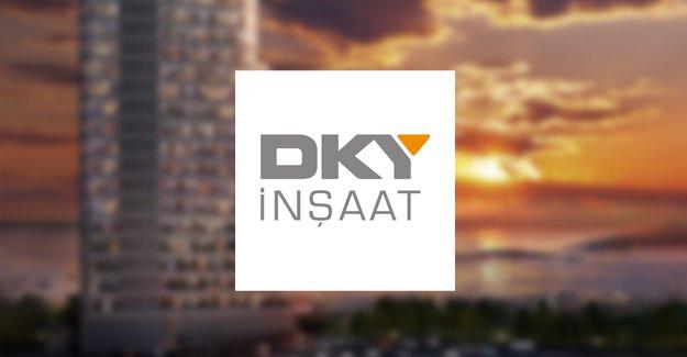 DKY Merkez Sultanbeyli Fatih Caddesi'nde yükselecek!