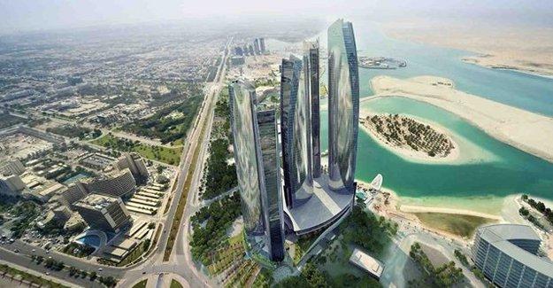 Dünyanın en yüksek kiralı şehirleri!