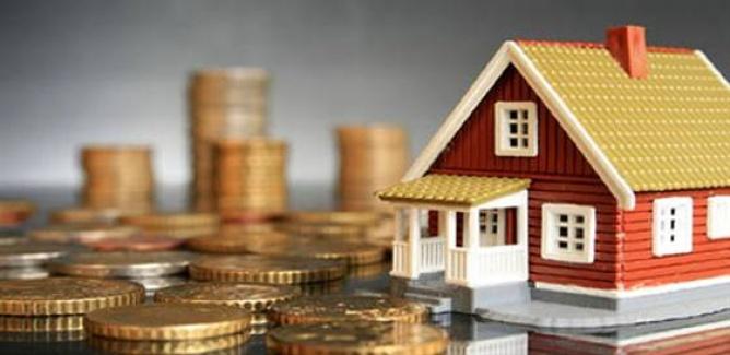 Düşük faizli konut kredisi veren bankalar