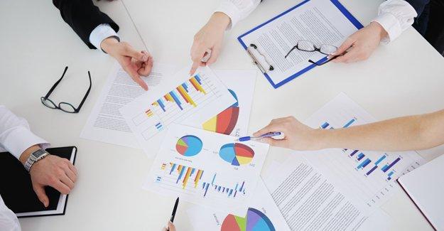 Ekonomide Aralık 2015 trendleri raporu yayınlandı!