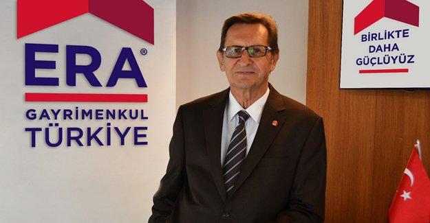 Era Türkiye KKTC'de buluştu!