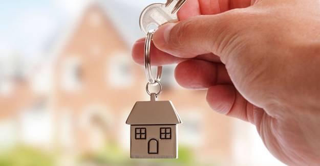 Ev alana devlet katkısı bu yıl başlayacak!