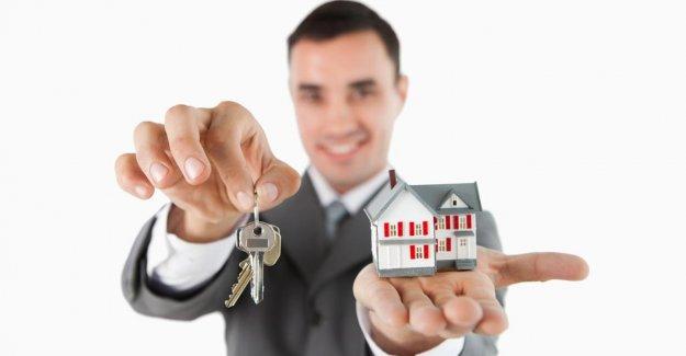 Ev alırken sorun yaşamamak için yapılması gereken yasal işlemler!