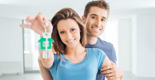 Ev alırken yada kiralarken nelere dikkat ediyoruz?