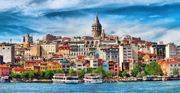 İstanbul'da ev kiralarında rekor artış!
