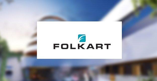 Folkart Hills ve Folkart Blu 17 Haziran'da tanıtılacak!