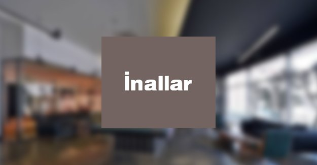 İnallar Gayrimenkul'den 2017'de Balat'a yeni proje!