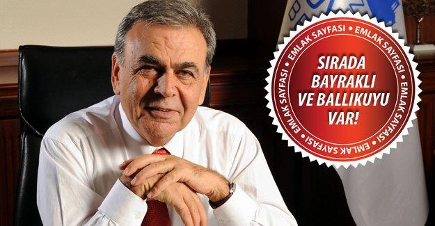 İzmir'de kentsel dönüşüm hız kazanacak!