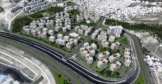İzmir, Kordon'da da revizyona gitmeye hazırlanıyor!